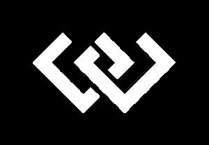 wreRealEstate_ICON_REV